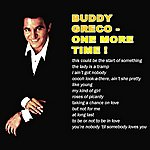 Buddy Greco One More Time!