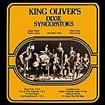 King Oliver King Oliver's Dixie Syncoptors