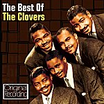 The Clovers The Best Of The Clovers