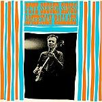 Pete Seeger Pete Seeger Sings American Ballads