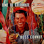 Russ Conway Time To Celebrate