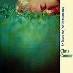 Chris Connor He Loves Me, He Loves Me Not