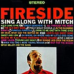 Mitch Miller Fireside Sing Along With Mitch
