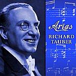 Richard Tauber Arias