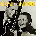 Les Paul & Mary Ford The Best Of