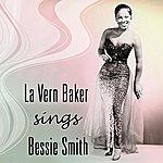 LaVern Baker La Vern Baker Sings Bessie Smith
