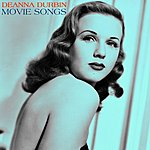 Deanna Durbin Movie Songs