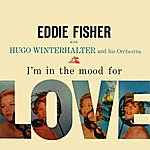 Eddie Fisher I'm In The Mood For Love