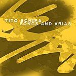 Tito Schipa Songs And Arias
