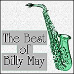 Billy May The Best Of Billy May