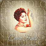 Connie Francis Anthology: Connie Francis