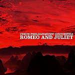 Czech Philharmonic Orchestra Romeo And Juliet