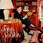 Jean Sablon Jean Sablon