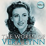 Vera Lynn The World Of Vera Lynn Volume 2