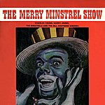 Charles Young The Merry Minstrel Show