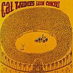 Cal Tjader Latin Concert