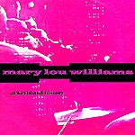 Mary Lou Williams A Keyboard History