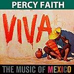 Percy Faith Viva