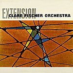 Clare Fischer Extension