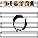 Django Reinhardt Django