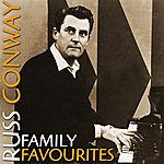 Russ Conway Family Favourites
