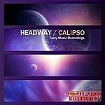 Headway Calipso - Single