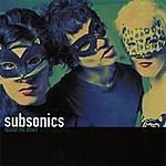 Subsonics Follow Me Down