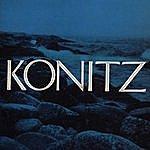 Lee Konitz Konitz