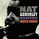 Nat Adderley That's Nat (Remastered)