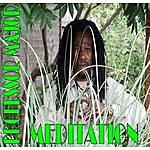 Professor Major Meditation