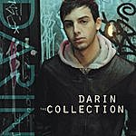 Darin The Collection
