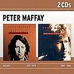 Peter Maffay 2in1: Die Hits 71-85