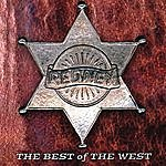 Rednex The Best Of The West