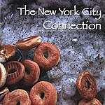 Paul Tillotson New York Connection