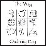 WAG Ordinary Day