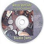 Grand Papa Donks Studio Jams Volume 1