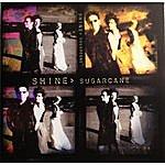 Shine Sugarcane