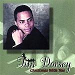 Tim Dorsey Christmas With You