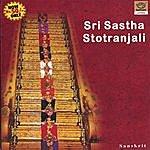 Prof.Thiagarajan & Sanskrit Scholars Sri Sastha Stotranjali