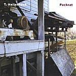 T. Hallenbeck Packrat