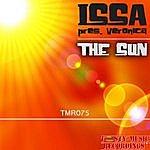 Issa The Sun (Feat. Veronica) - Single