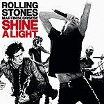 The Rolling Stones Shine A Light (Non-Eu Version 2 Cd Standard)