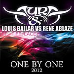 Aura One By One 2k12 (Featuring Tiff Lacey)