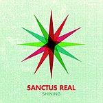 Sanctus Real Shining