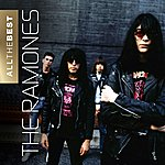 The Ramones All The Best