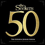The Seekers The Golden Jubilee Album (Remastered)