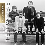 The Stranglers All The Best
