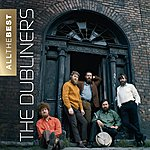 The Dubliners All The Best