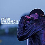 Vasco Rossi Live Kom 011: The Complete Edition