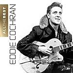 Eddie Cochran All The Best